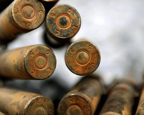 Военное положение — не помеха: о шикарной жизни украинской «оборонной» чиновницы