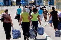 Українські заробітчани знайшли заміну Польщі: цікава статистика
