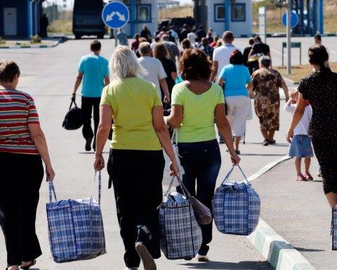 Украинские заробитчане нашли замену Польше: интересная статистика