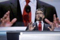 Новий Техас: американська влада зробила несподівану заяву про Україну
