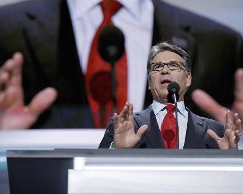 Новый Техас: американская власть сделала неожиданное заявление об Украине