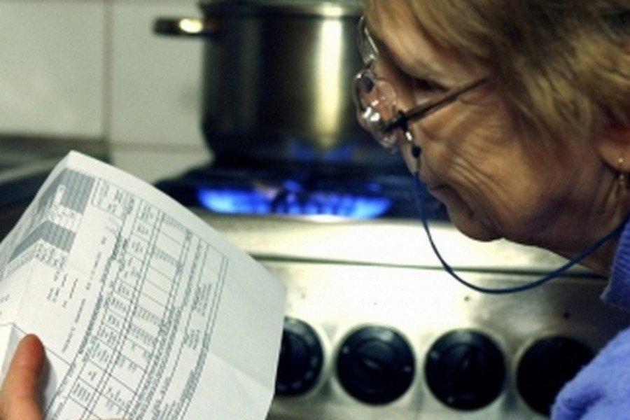 Повышение цен на газ в Украине: появился тревожный прогноз