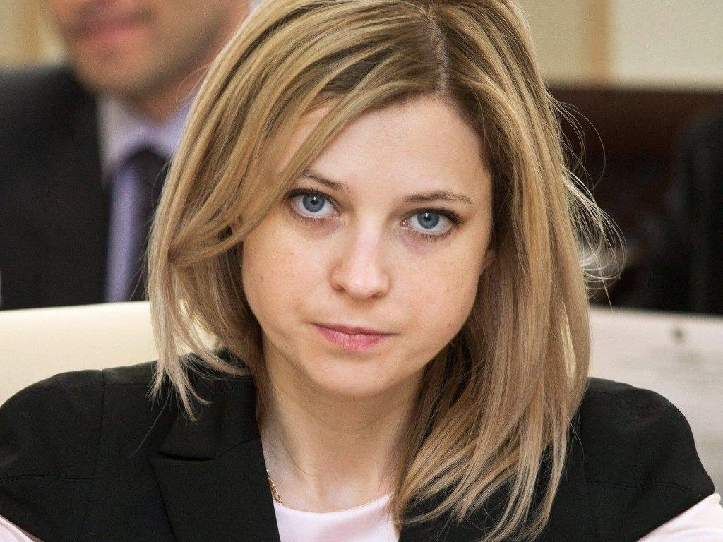 Томос для України: в Росії зробили нову дивну заяву