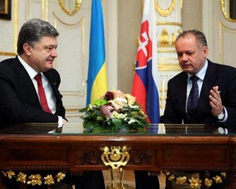 Газопровід в обхід України: путінський проект жорстко розкритикували в Європі