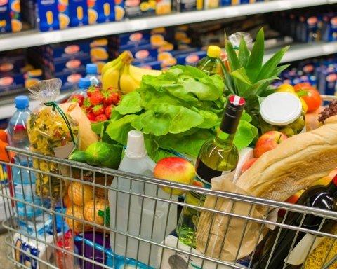 Кулинарные ошибки, за которые мы платим здоровьем: продукты, которые нельзя сочетать