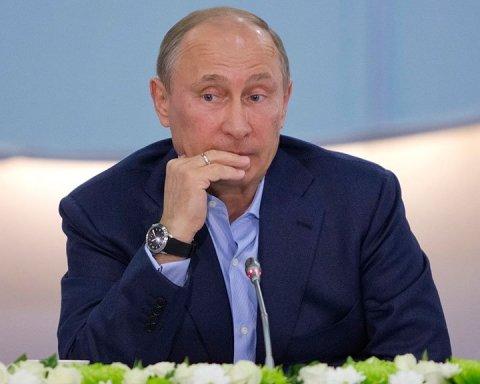 Санкції Кремля: в Україні відповіли жартом і вказали на безглузді моменти