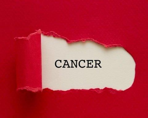Что делать, чтобы не заболеть раком: простые советы