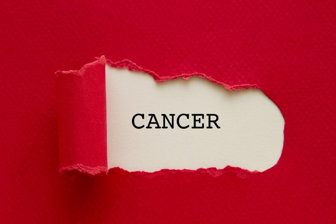 """Медичний прорив: вчені створили ГМО вірус, який """"вбиває"""" головного помічника раку"""
