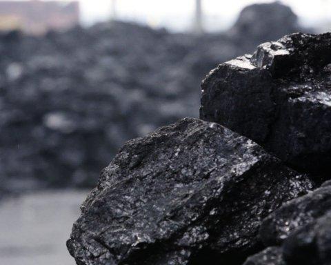 Використання вугілля у Німеччині та уроки для України