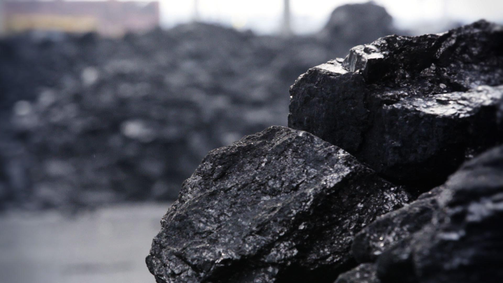 Использование угля в Германии и уроки для Украины