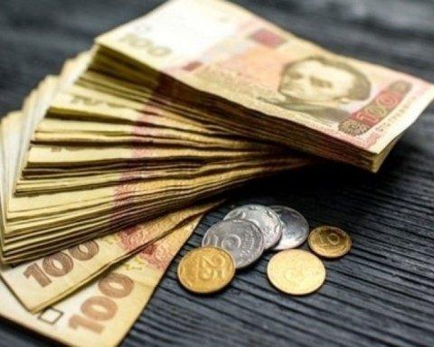 «Хід конем» Насірова і Бродського: В Україні з'явиться партія, заснована на гроші з держбюджету, – ЗМІ