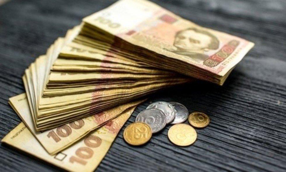«Ход конем» Насирова и Бродского: В Украине появится партия, основанная на деньги из госбюджета