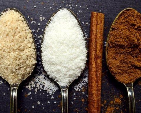 Дієтолог розповіла, чому не варто повністю відмовлятися від цукру