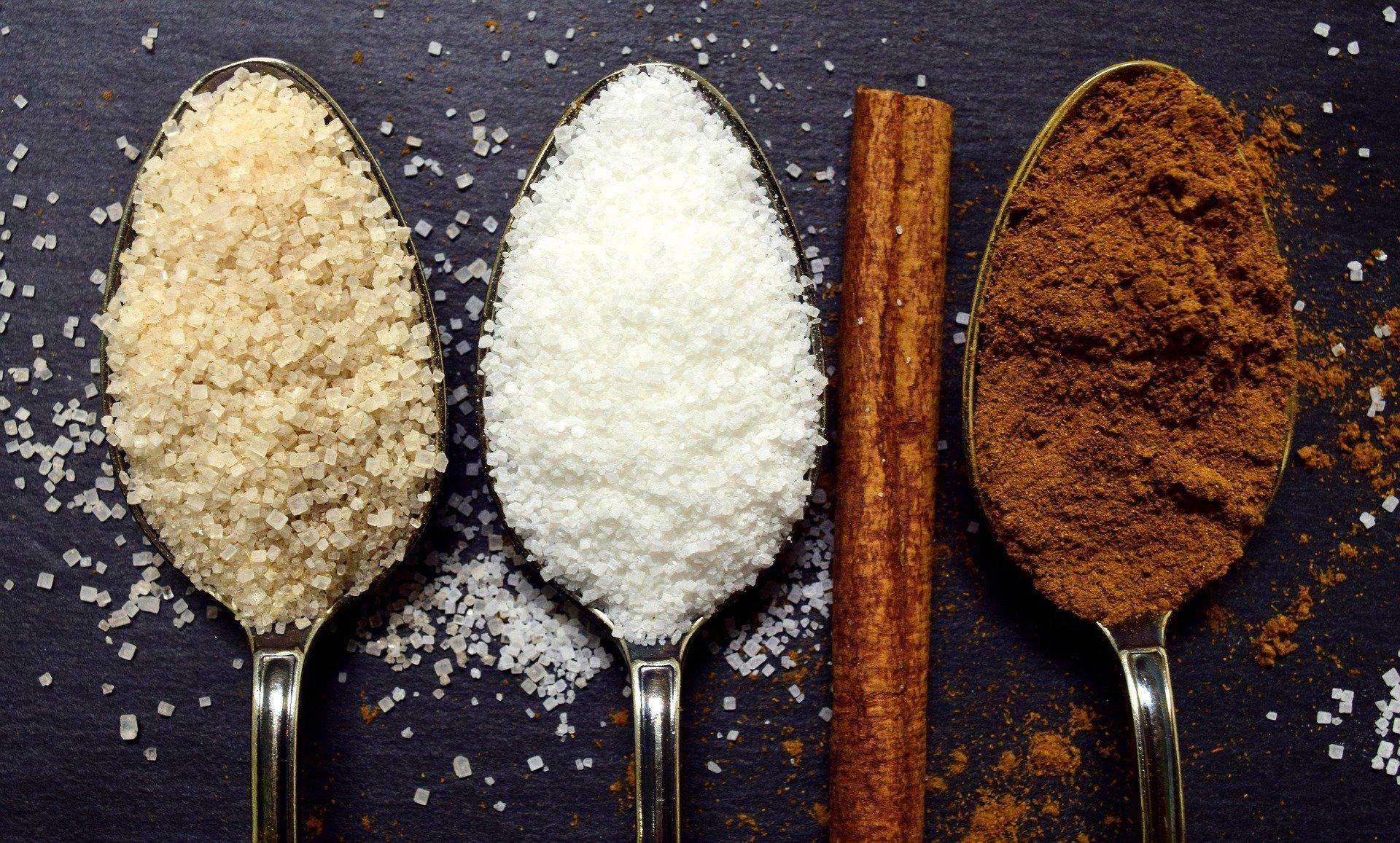 Цукор потрібен людині — дієтолог розповіла про необхідність цукру