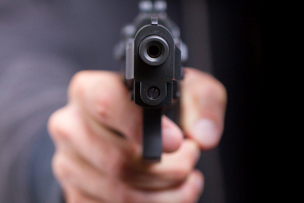 В Запорожье стреляли в активиста: появились важные детали нападения