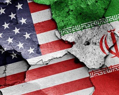 США заявили про найжорсткіші санкції в історії: хто постраждав