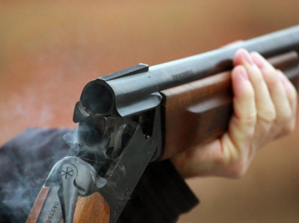 Пьяный житель Ставрополья ранил из ружья семь человек