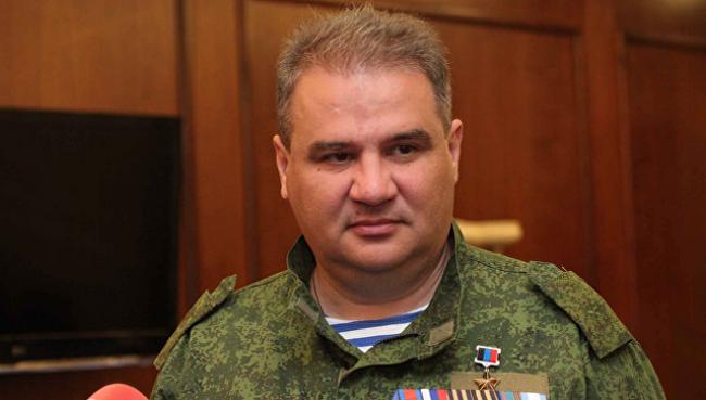 """Бойовики """"ДНР"""" розкрили нові злочини часів покійного Захарченка: все потрапило на відео"""