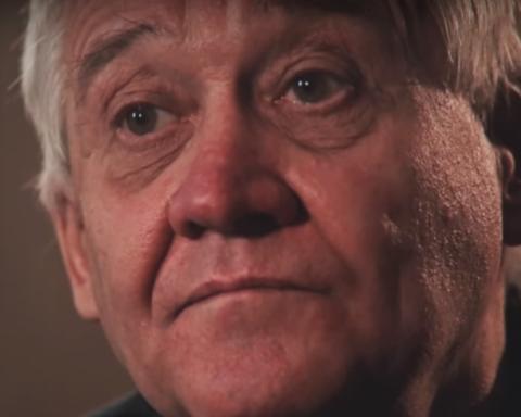Умер один из самых страшных маньяков в истории Украины