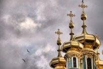 Томос і війна на морі: в Україні пояснили, як вони пов'язані