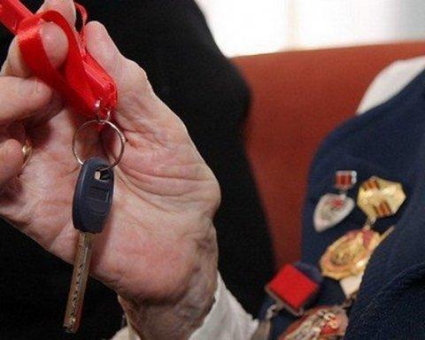 В России умирают ветераны, пока Кремль лезет в Киев и Львов