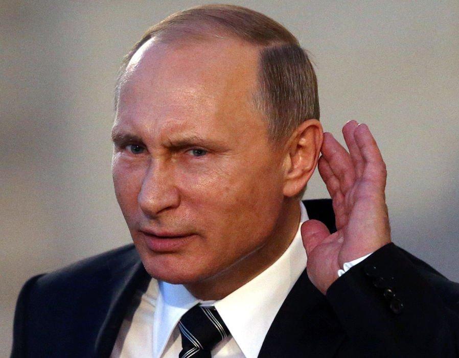 Власти приходится воровать, виноват Путин: сторонник Порошенко довел сеть до истерики