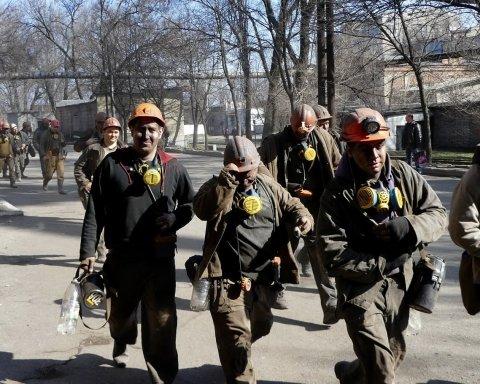 Вдвое хуже: известный журналист рассказал, как живут люди под «ДНР-ЛНР»