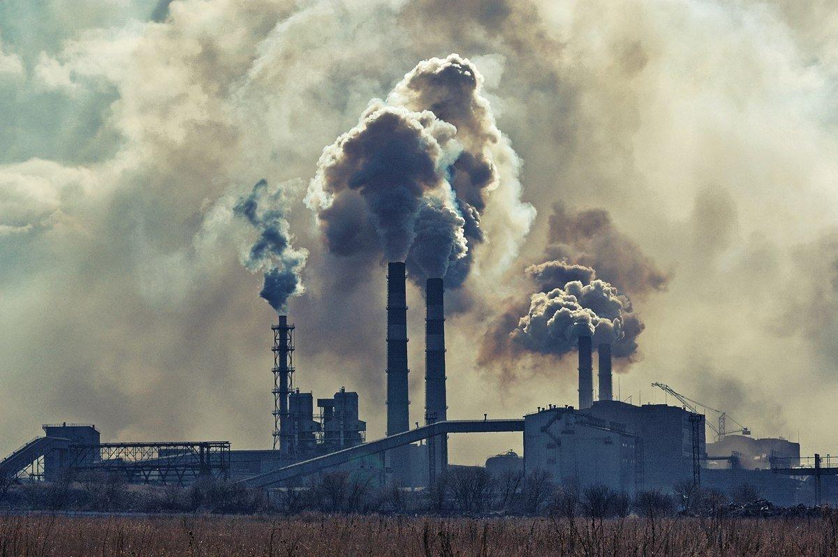 """Названо найбрудніші міста Європи: Україна """"лідирує"""""""