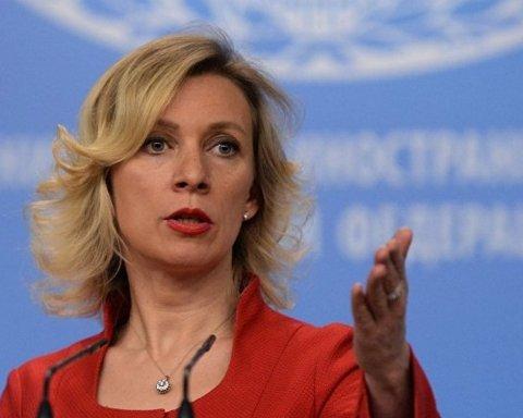 Москва вновь выдвигает ультиматумы Зеленскому: названа причина