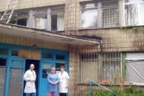 """Повинні страждати: мешканці окупованого Донбасу підняли """"заборонену тему"""""""