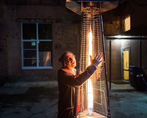 В Україні суттєво виросли ціни на тепло: яким областям не пощастило найбільше