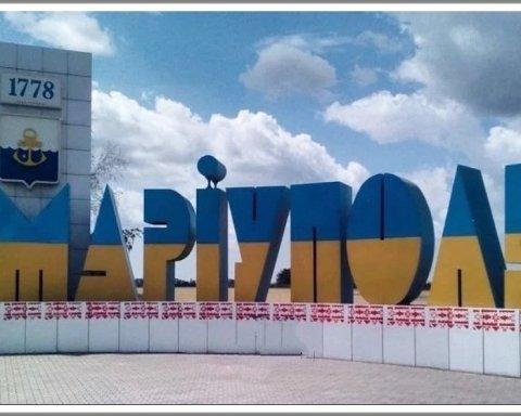"""На росТБ запустили фейк про """"хіматаку у Маріуполі"""": пропагандиста поставили на місце"""