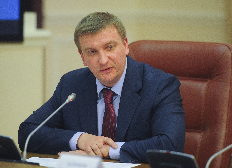 Міністерство юстиції надіслало 12 перевіряючих для проведення службового розслідування в лавах ДВС Тернополя