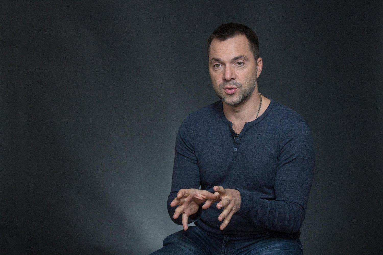 Украинский эксперт предрек скорое свержение Зеленского
