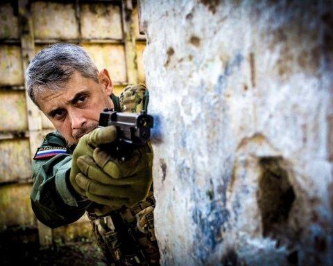 """Люди Путіна прийшли з бойовими групами в Європу та вже """"наслідили"""" в Парижі"""