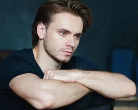 Умер известный украинский актер: в сети скорбь