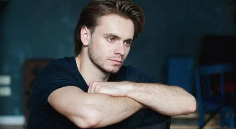 Помер відомий український актор: в мережі скорбота