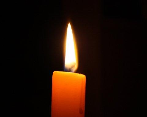 Вчитель помер прямо посеред робочого дня у школі Мелітополя