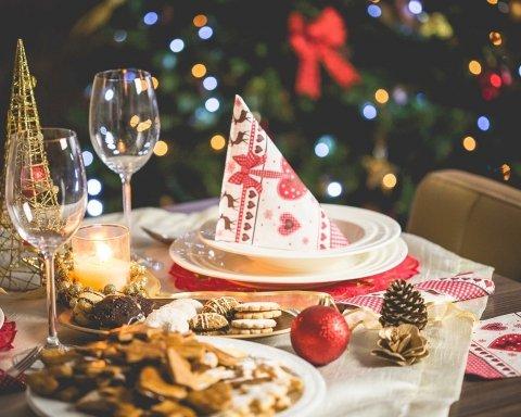 Медики назвали худшие продукты новогоднего стола
