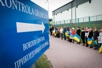 У Польщі перерахували українських заробітчан: цифра вражає