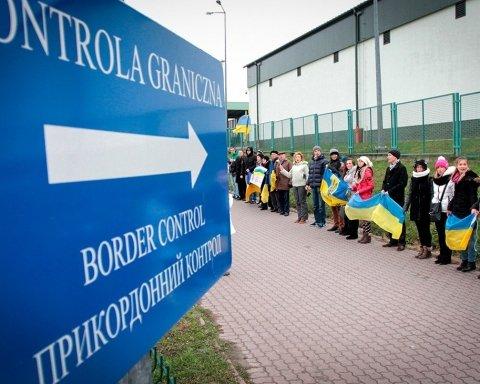 В Польше пересчитали украинских заробитчан: цифра впечатляет