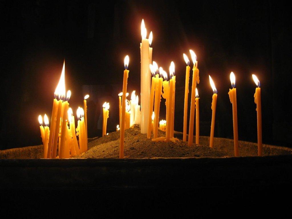 Церковный календарь 2020: какие религиозные праздники отмечают в июне
