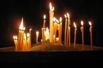 Церковний календар 2020: які релігійні свята відзначають у червні