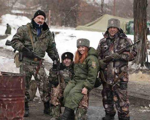 Боевики «ЛНР» обстреляли жилые дома: жуткие фото