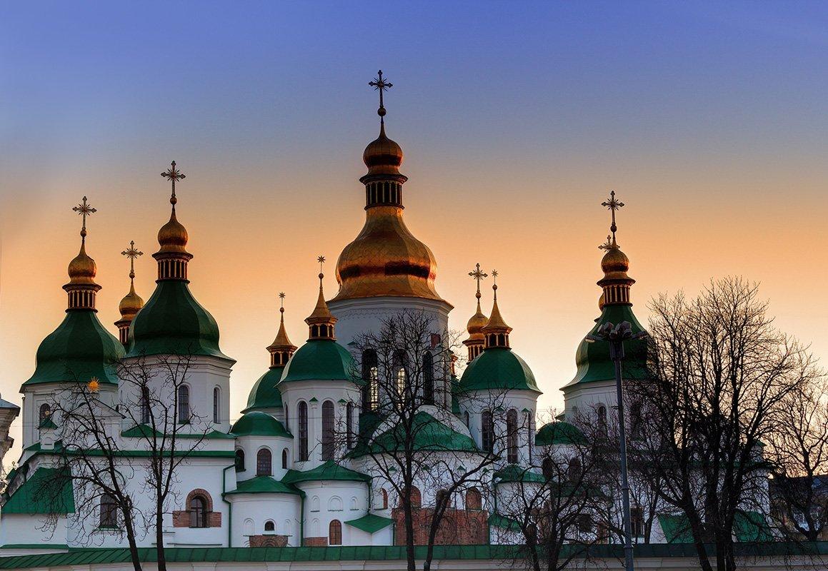 Об'єднавчий собор Української церкви: важливі подробиці та нова провокація Росії