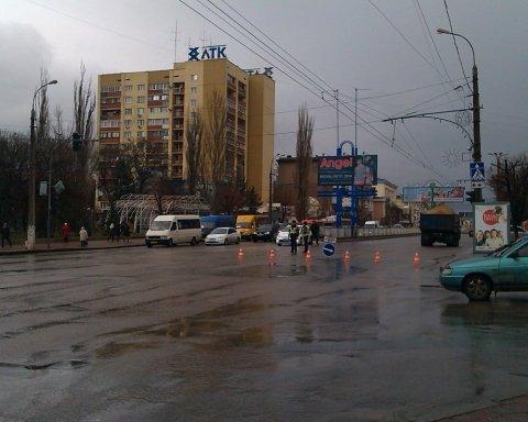 На Донбассе устроили «диверсию» ко Дню ВСУ: опубликованы фото