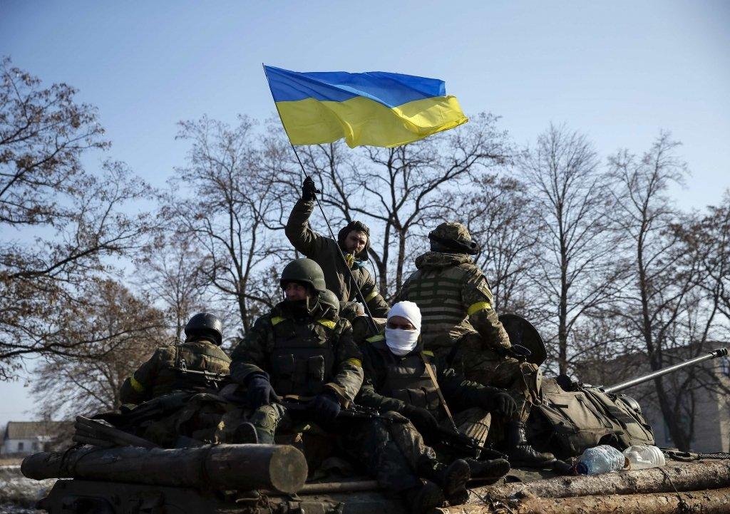 Кравчук признался, работает ли еще перемирие на Донбассе