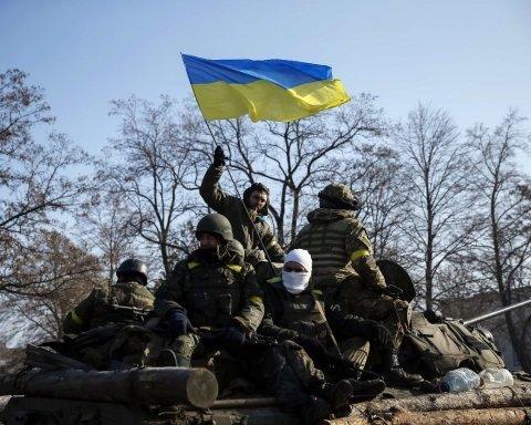 Це неможливо: чому ЗСУ ніколи не підуть на штурм Донецька та Луганська