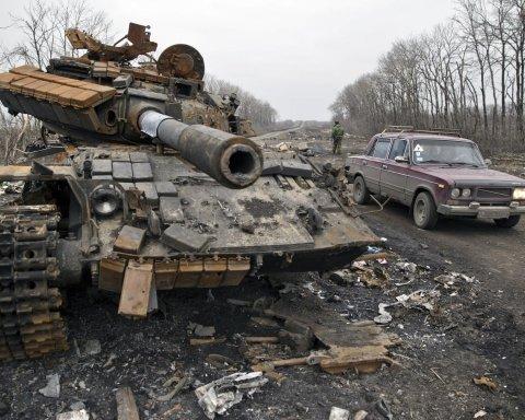 Пропагандист сделал циничное заявление о войне на Донбассе, его поставили на место
