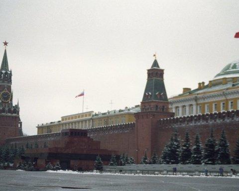 Поганий знак: відомий пропагандист різко висловився про Путіна і майбутнє Росії